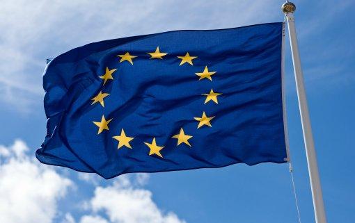 Европейский союз осудил проведение Россией переписи населения в Крыму