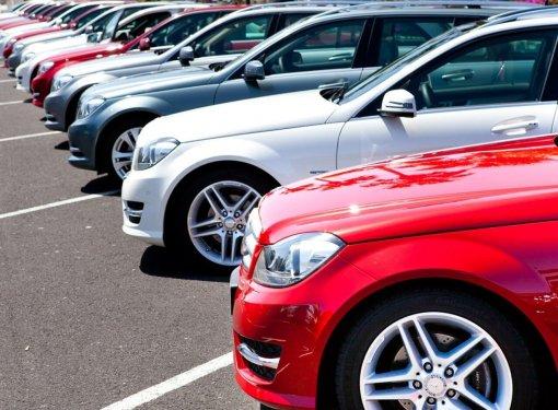 Autonews.ru объяснил, как избежать уплаты налогов и штрафов за проданное авто