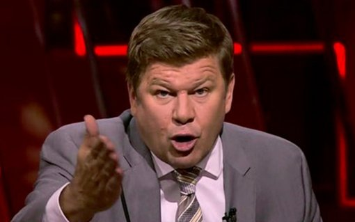 Дмитрий Губерниев призвал «Спартак» разобраться с угрозами от фанатов в сторону журналистов