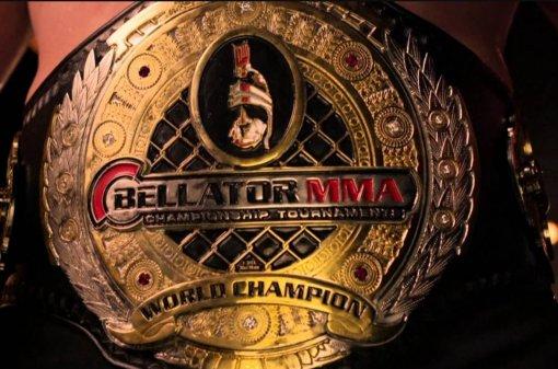 Глава Bellator сообщил, что количество раундов в главных боях с 2022 года увеличится