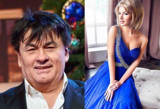 Дочь Александра Серова рассказала о текущем состоянии тяжелобольного отца в больнице