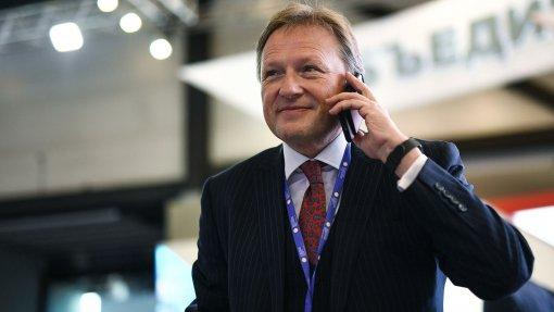 Омбудсмен Борис Титов назвал причины, из-за которых не развивается Россия