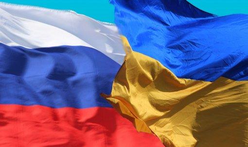 Военный эксперт Сивков объяснил выгоду войны с Россией для властей Украины