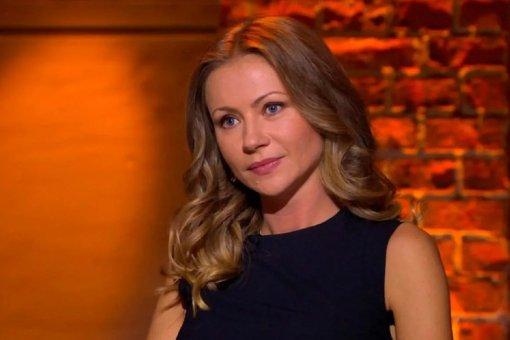 Актриса Мария Миронова назвала «хрущёвки» ужасными и некачественными