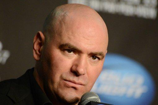 Глава UFC Уайт не удивился смерти Торнтона после боя на голых кулаках