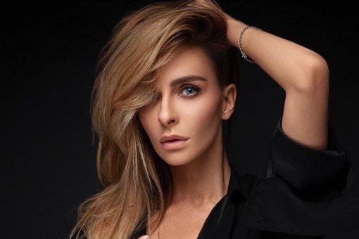 Актриса Екатерина Варнава призналась, что делала операции по уменьшению груди