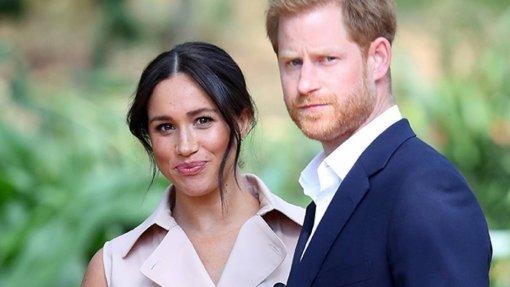 Сводный брат Меган Маркл предрёк неизбежное расставание его сестры с принцем Гарри