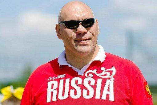 Депутат Николай Валуев предложил штрафовать российские футбольные клубы за плохие результаты в еврокубках