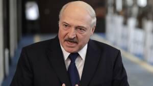 Пушков оценил жесткий ответ Лукашенко на слова Макрона об отставке