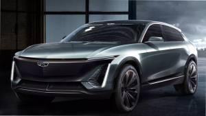 Cadillac требует от дилеров инвестировать 200 тыс. долларов на электрификацию