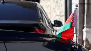 Welt: ЕС не будет вводить санкции против Лукашенко