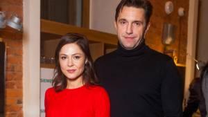 Лядова и Вдовиченков впервые рассказали о своих отношениях