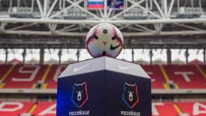 Клубы футбольной РПЛ заподозрили представителей лиги в коррупции