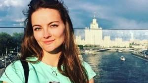 Любовница Тарзана высмеяла танцора в ролике под песню Наташи Королёвой