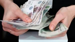 Минтруд предложил повысить прожиточный минимум до 11 653 рублей