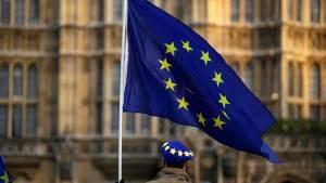ЕС отверг и назвал неоправданными ответные санкции России