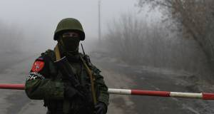 Задержанный в ЛНР агент СБУ рассказал о вербовке подростков в Донбассе