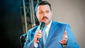 Депутат рады потребовал от Запада вернуть Украине деньги