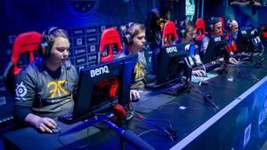В Госдуме предложили учредить кубок по киберспорту для школьников