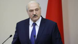 В ЕС назвали срок, когда Лукашенко «перестанет» быть президентом