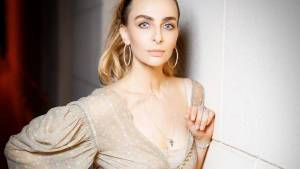 СМИ сообщили о заболевании Екатерины Варнавы коронавирусом