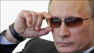 Британская пресса бьет тревогу: Путин убивает Запад изнутри