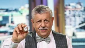 Друг Михаила Борисова раскрыл обстоятельства смерти телеведущего