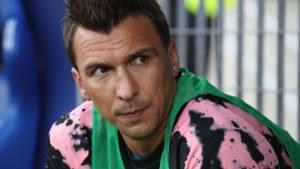 Московский «Локомотив» согласовал зарплату нападающему Манджукичу
