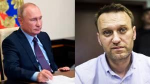 Немецкий депутат заявила о нестыковках в деле Навального