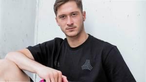 Защитник «Енисея» Молчан перешёл в французский клуб
