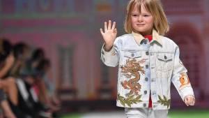 Сын Евгения Плющенко и Яны Рудковской обратился к Владимиру Путину