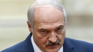 Лукашенко заявил, что в Белоруссии не будет массовой приватизации