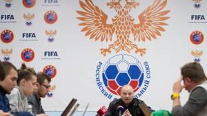 РФС вернул гостевые квоты на матчи РПЛ