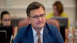 Украина видит угрозу в укреплении сотрудничества Белоруссии и России