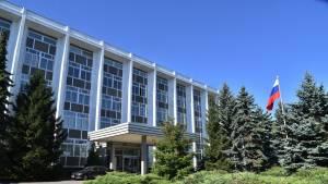 Посольство РФ в Софии пригрозило ответом на высылку дипломатов