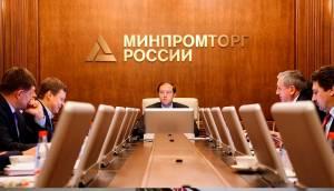 Минпромторг заявил о срыве поставок систем для российских самолетов