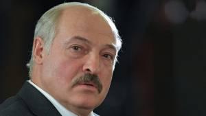 Президент Эстонии пригрозила руководству Белоруссии судом в Гааге