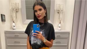 Бородина обвинила жениха Азизы в измене с молодой участницей «Дома-2»