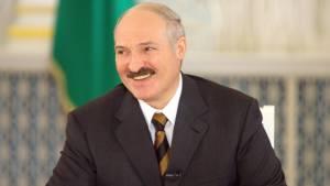 Президент Белоруссии болезненно ответил Польше на вмешательство