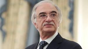 Азербайджан пообещал Армении войну «до конца» в случае признания НКР