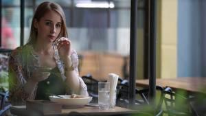 Рестораторы оценили запрет на включение чаевых в чек