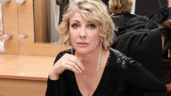 Елена Яковлева призналась, что готова уйти из кино
