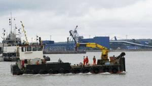 Лукашенко заявил о готовности строить морской терминал в России