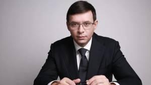 Экс-депутат рады заявил о возможности повторения Чернобыля
