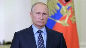 Путин: Ключевые цели и задачи нацпроектов остаются неизменными