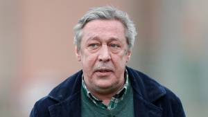 Лозу возмутило поведение Ефремова в суде