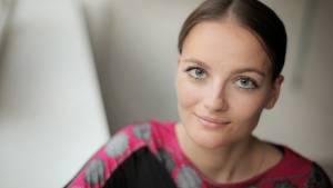Обвиненная в краже любовница Тарзана боится за свою жизнь