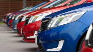 Россиянам дали рекомендации по покупке подержанных машин