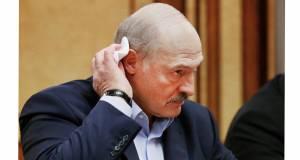 Политолог: Позиция Кремля в том, что Лукашенко должен уйти