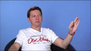 Черданцев считает, что «Химки» и «Ротор» нужно исключить из РПЛ